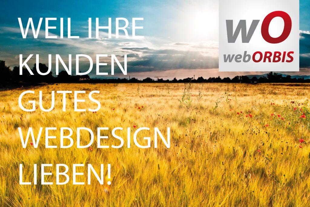 WebORBIS WebDESIGN | Fahrzeugtechnik EFF In Bechhofen