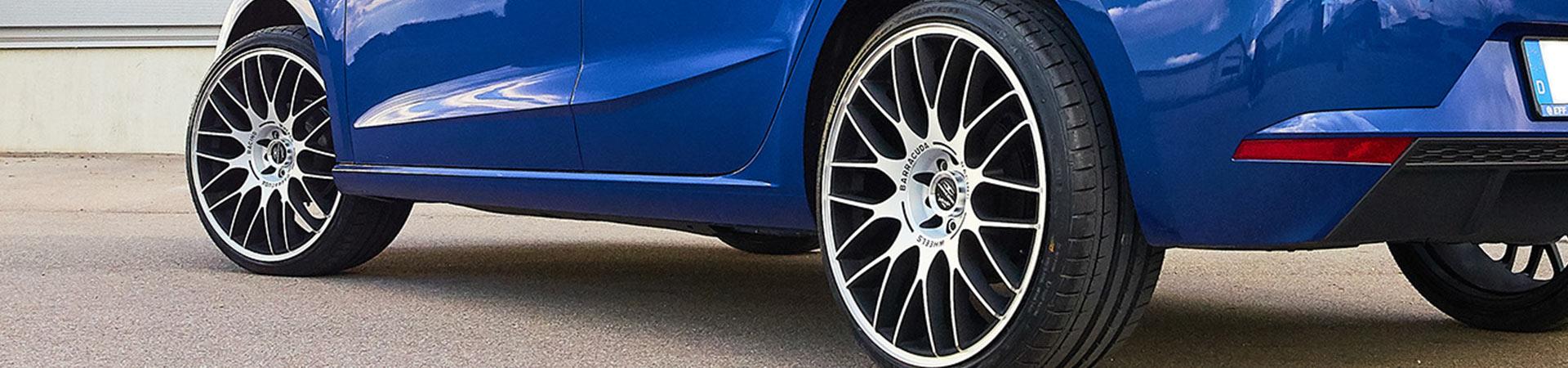 Fahrzeugtechnik Eff Reifen