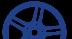 Felge Fahrzeugtechnik EFF