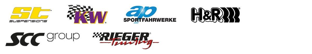 Tuning Marken Fahrzeugtechnik EFF