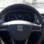 Seat Ibiza Style, 5 Jahre Garantie, Feisprech., SHZ, PDC full